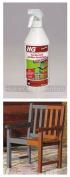 HG Hardwood Colour Renovator