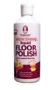 Tableau High Shine Liquid Floor Polish 500ml