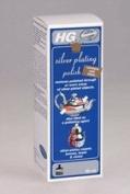 HG Silver Plating Polish