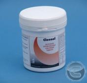 Hi-Power Effervescent Chlorine Tablets X200 - Cleenol 0625CHL/6