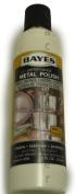 Bayes High Performance Metal Polish