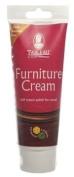 Tableau Furniture Cream 200ml