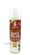 Tableau Multi Surface Quick Polish 250ml