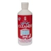 Tableau UPVC Cleaner