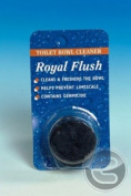 Royal Flush Blue System Blocks x24 - Cleenol 082BLUE