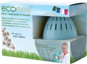Ecoegg EELE210SC 210 Washes Soft Cotton Laundry Egg