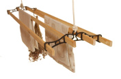 Classic Clothes Airer