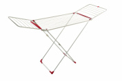 Vileda Indoor Table Style Airer