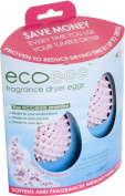 Ecoegg EEDE40SB Spring Blossom Dryer Egg