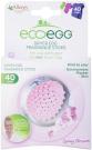 Ecoegg Fragrance Stick Refills Spring Blossom Dryer Eggs