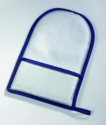 Leifheit 72418 Ironing Glove