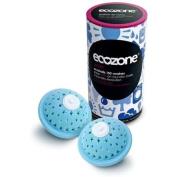 Ecozone Ecoballs 150