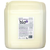 Bio D Concentrated Fabric Conditioner 15 Litre