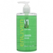 Enliven Aloe Vera Anti-Bacterial Handwash 6 x 500ml
