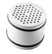 Culligan Showerhead Replacement filter Cartridge CULLIGAN-WHR-140