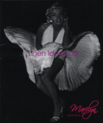 MARILYN MONROE LEGEND BLACK SEVEN YEAR ITCH FLEECE BLANKET THROW NEW OFFICIAL licenced PRODUCT