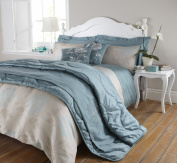 Charlotte Thomas Isabella Housewife Pillowcase Pair