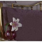 Charlotte Thomas Francesca Oxford Single Pillowcase
