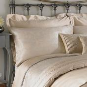 Charlotte Thomas Caterina Oxford Pillowcase