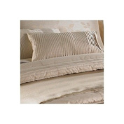 Charlotte Thomas Caterina Bed Cushion Cover