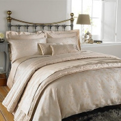 Charlotte Thomas Caterina Quilt Cover, King Size