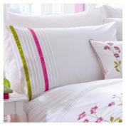 Charlotte Thomas Arabella Housewife Pillowcase Pair