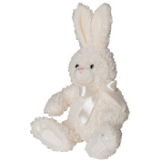 Mumbles Rabbit / Plush Soft Toy (M)