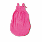 Baby Boum 0-3 Months Tog Sleeping Bag with Smock Detail
