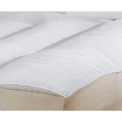 Slight Second!! Hotel Quality Cotton Mattress Topper / Reviver available in Single, Double and King Bed