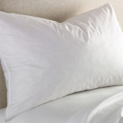 Luxury Spiral Fibre Orthopaedic Support Profile Pillow