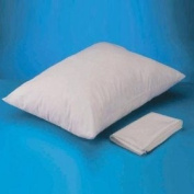 Softeze Allergy Free Pillow Protector