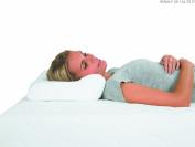 Harley Original Pillow [Personal Care]