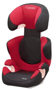 Maxi-Cosi Rodi XP2 Replacement Seat Cover
