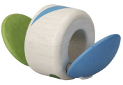 PlanToys Plan Preschool Clapping Roller Baby