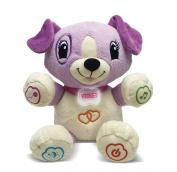 LeapFrog My Puppy Pal: Violet