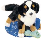 Douglas 41cm Trevor Bernese Mountain Dog