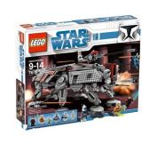 LEGO Star Wars AT-TE Walker