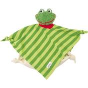 Kathe Kruse Towel Doll Chopin