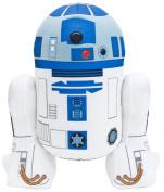 Joy Toy Star Wars 40cm R2-D2 Plush