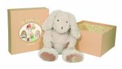 Moulin Roty Teddy Bears Jeannette