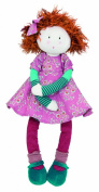 Moulin Roty Les Coquettes Fanette Doll