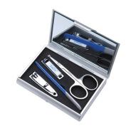 Baby's Elegant Cosmetic Set *Grooming Kit for Babies*