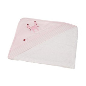 Cambrass 80X80 cm Hooded Towel