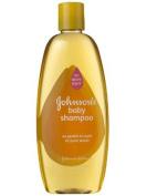 Johnson's Baby Shampoo, 100ml
