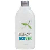 Ecover Dishwasher Rinse Aid 500ml - ECO-2205