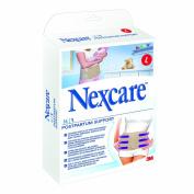 Nexcare Post Partum Support Large