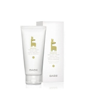 Laboratorios Babe 200 ml Paediatric Emollient Cream
