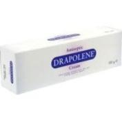 Drapolene cream - 100 g