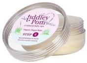 Tiddley Pom Organic Nappy Balm 50ml