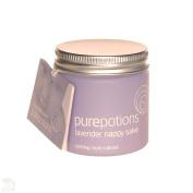 Purepotions Lavender Nappy Salve 60ml